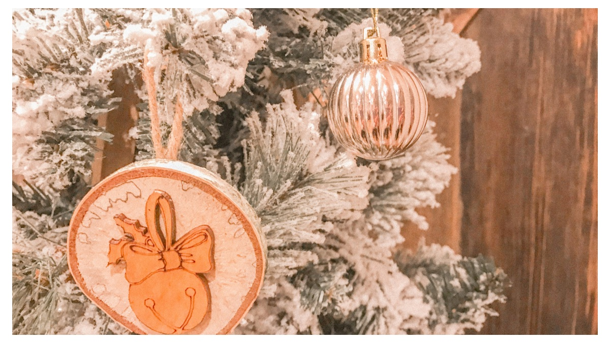Adorable Christmas Decorations